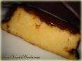 Сырник под шоколадной глазурью:)